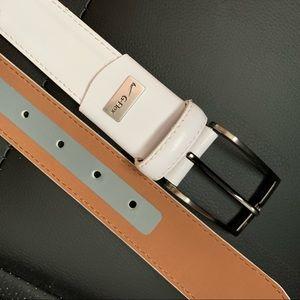 Nike G Flex Technology Belt